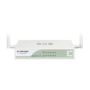 New Fortinet Fortigate 100D - Safelan Solutions